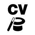 CVMagic.net